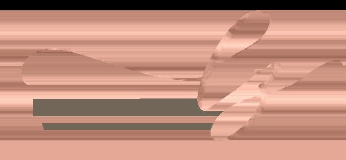 Zoto Events